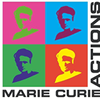 Marie Curie Actions