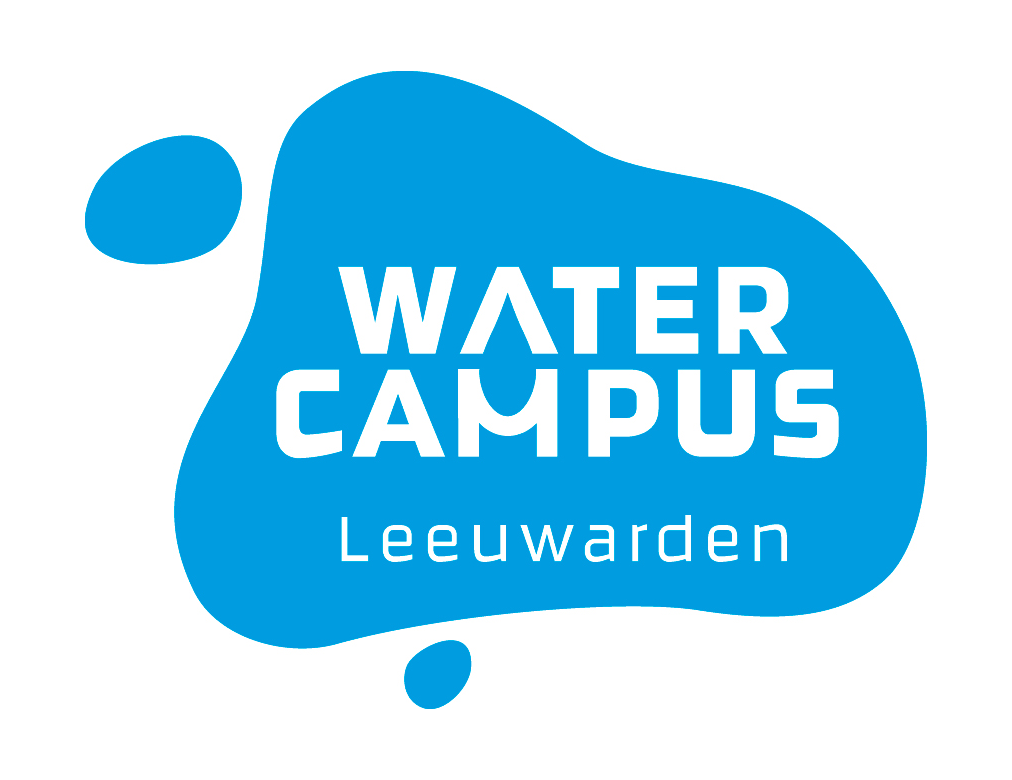 Working Visit Region of Murcia to WaterCampus Leeuwarden
